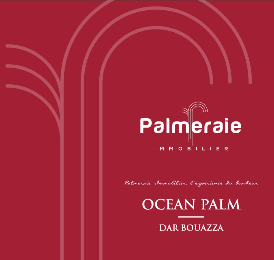 Brochure Ocean Palm