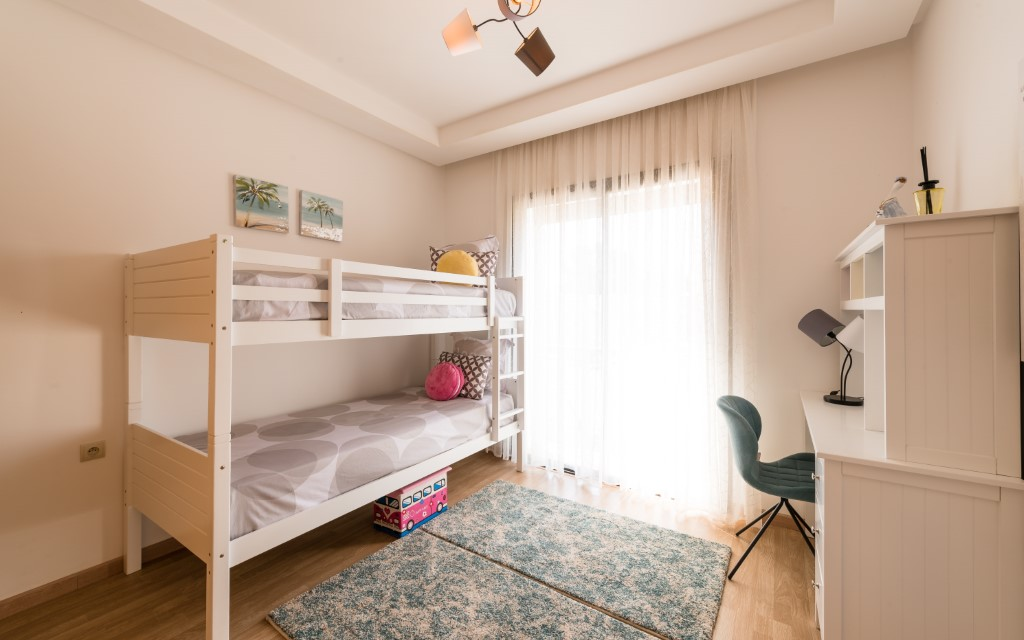 Palmeraie immobilier Image 11