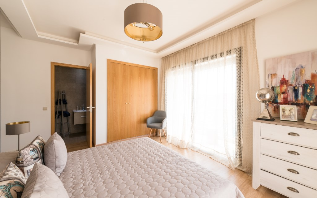 Palmeraie immobilier Image 10