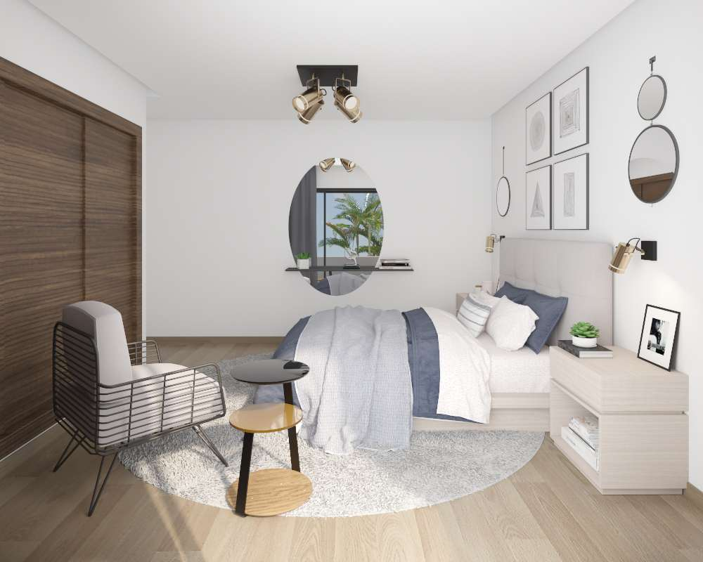 Palmeraie immobilier Image 2